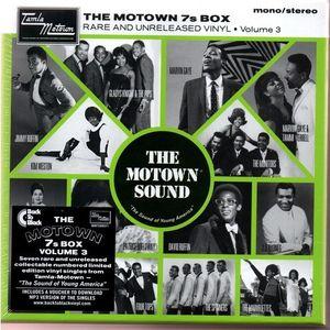 Cannonball_Motown_RareAndUnreleasedVinyl_Vol3