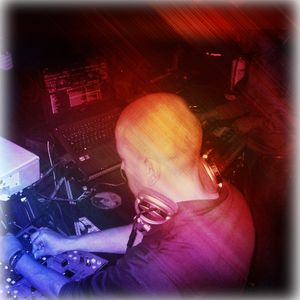 Indie & House SetMix