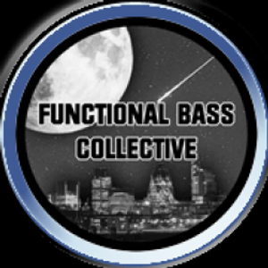 Functional Bass Collective global dnb radio podcast 6/2/2014 (Dj Sincere and Dj Tristram)