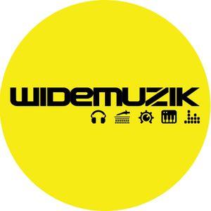WoodFlash - WoodTracks EPISODE1