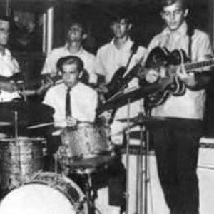 Sixties Mix