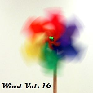 Wind Vol 16