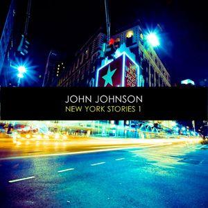 John Johnson - New York Stories Vol. 01