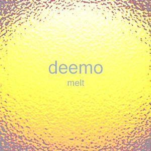 Deemo - Melt