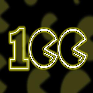 100º Programa Culture 80