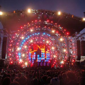 September 2010 Mix