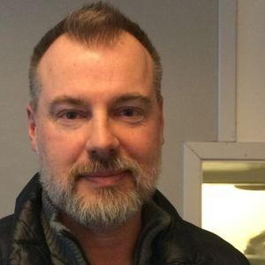 Förbundskapten Rikard Grönborg: Svensk ishockey saknar rena målskyttar