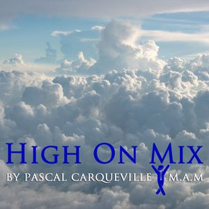 High On Mix