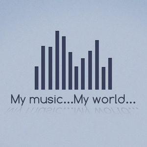 Dj GreeN - CLUB Mix [2012]
