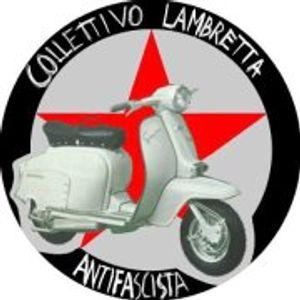 Collettivo Lambretta_router 18 ottobre 2012