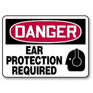 """Jean presents """"Protect your ears ... Mike Tyson is my BEAT"""" EP1"""