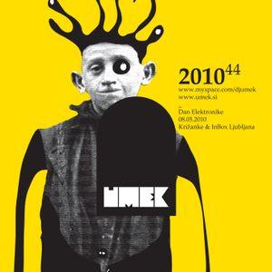 UMEK - 201044