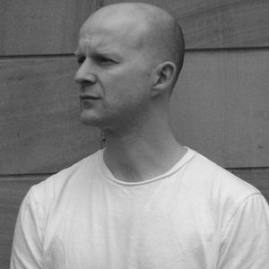 Matt Black - Acoustic Pleasure 001 on Proton Radio -27-03-2016