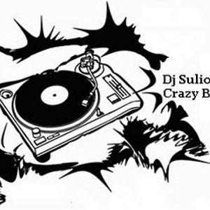 Dj Sulio_Crazy beats_2011-10-11