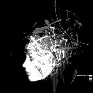 Solero - KWG-Mix004 - APR2010