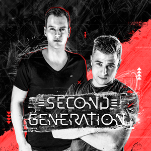 RAW GENERATION INCL GUESTMIX 'BOUNCING BALL' | JUNE 2017 (HARDSTYLE CLASSICS - RAW)