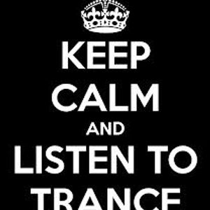 Back to the start - Trance Classics Mix