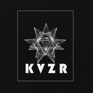 KreDeo x KVZR House Mix no.2