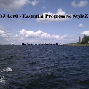 Essential Progressive StyleZ (6)