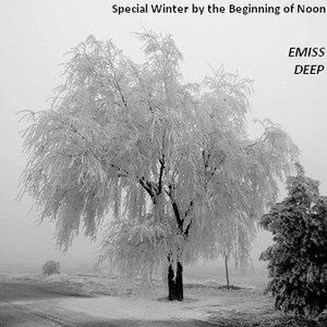Emiss Deep (Dj Set)_-_Special winter by the beginning of noon_-_ June 2011.mp3