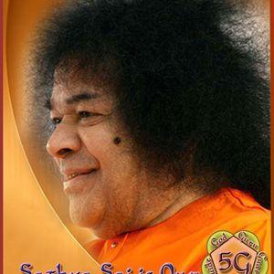 ಶ್ರೀ ಸತ್ಯ ಸಾಯಿ ಬಾಬಾ ನಮ್ಮ 5G ( Sri Sathya Sai Baba is our 5G_@ Metgud_Baglakot ) by Jagannath Nadiger