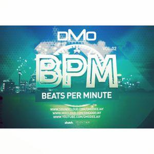 @DMODeejay - #BPMPart2
