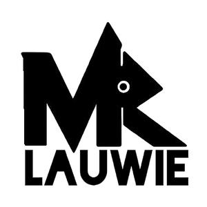 Rave Cave - Mr. Lauwie