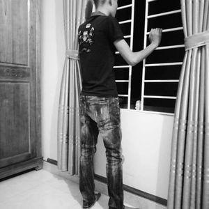 ĐÁNH BAY MÙA HÈ NÓNG NỰC - TRƯỜNG CON MIX