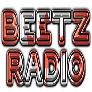 The Domino Effect (Beetz Radio Ep. 102415)