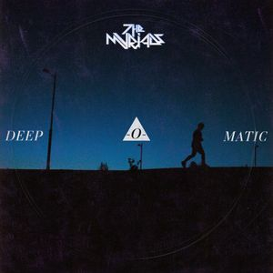 7he Myriads Deep-o-matic