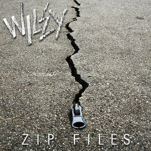wiley-eclectict_of_the_zip_files-mojo_selection
