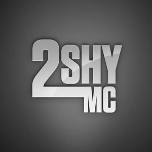 2Shy August 2012 Mix