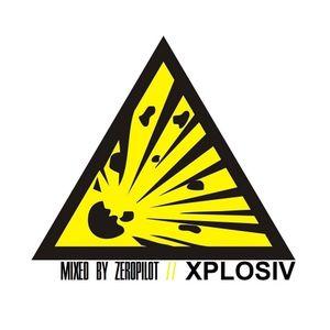 Xplosiv (2001)