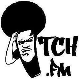 CratefastShow On ItchFM  (06.07.14)