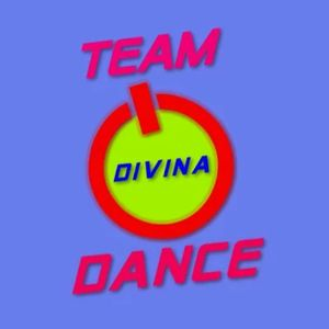 TEAM DIVINA DANCE SELECTION SUMMER 2017 (by Matteus DJ)