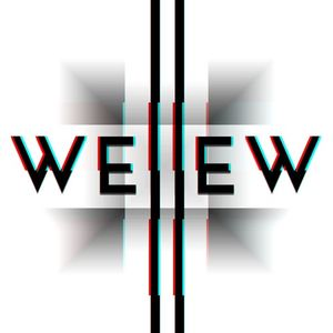 WelleW - Techno For Paperfunk 5 Years