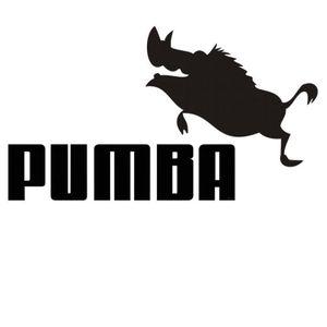 Pumba002