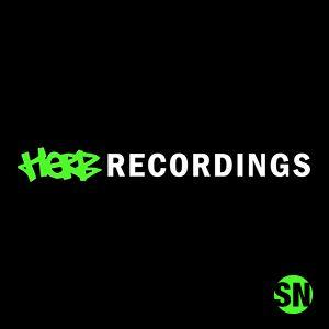 Herb Recordings