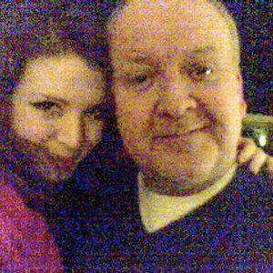 Reecey & Zoe Dec 08