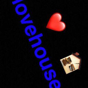 I LOVE HOUSE REMIXS