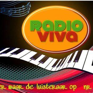 Live vanuit schacht 2 met Dj Roos en Aelko Venema (hardland)