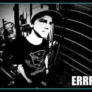 ERRFF - Trance Dubstep mix