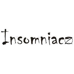 Dave Curtis - Insomniacz Part 7