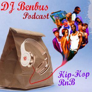 Keep Calm And Listen To Hip-Hop Vol1
