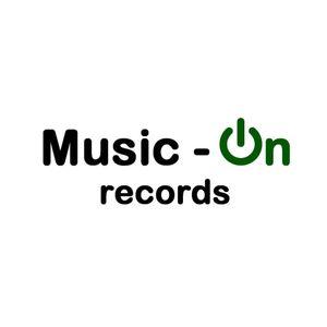 Skull Kid_Electro House mix (May 2012)