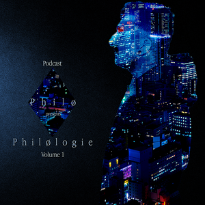 Philø pres. Philølogie Vol.1