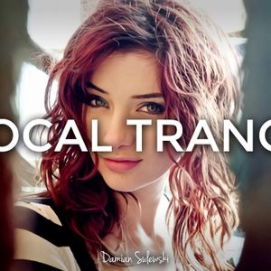 Damian Sulewski - Vocal Trance Mix 68