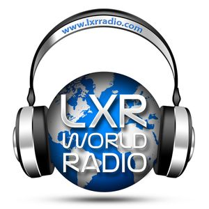 lxrradio mix dj manolo