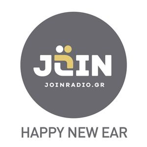 04. Show from night time memories 20:00-21:00 @ Join Radio. Happy New Ear