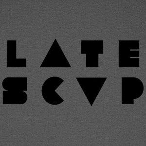 Late Escape 28012016